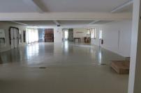 Community Hall